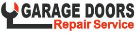 Ajax Garage Door Repair